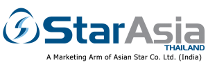 Star Asia (Thailand) Co.,Ltd
